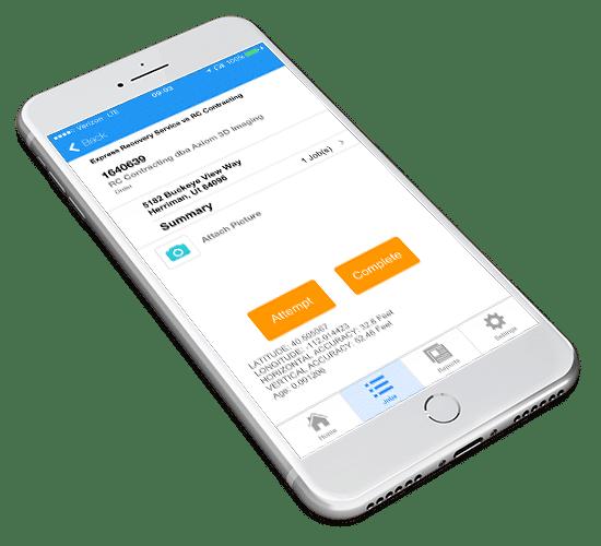 iphone_process_master_web